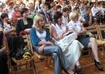 Rok szkolny 2008 2009